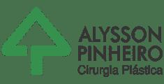Dr. Alysson Silva Pinheiro - Cirurgião Plástico